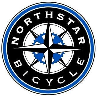 Thank you to North Star for being on site to help the ride!