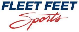Fleet Feet Sports Santa Rosa