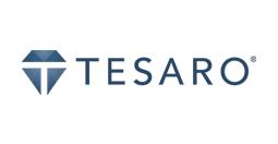 Tesaro 2018