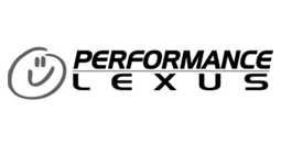 Performance Lexus 2018