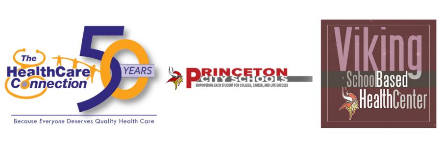 Princeton images for description