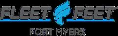 Fleet Feet Logo