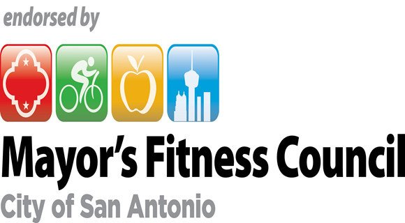 Mayors Fitness Council Endorsement