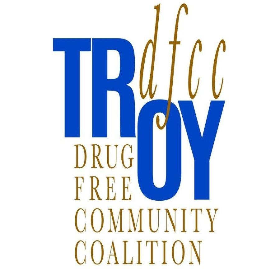 TDFCC Logo