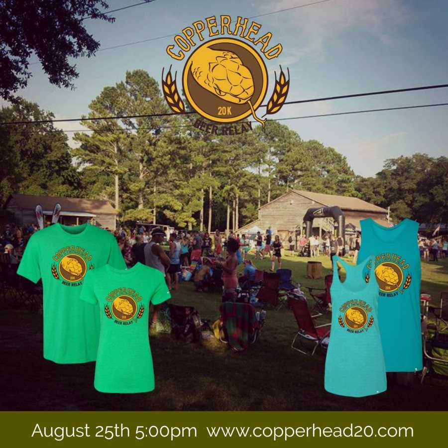 www.copperhead20.com