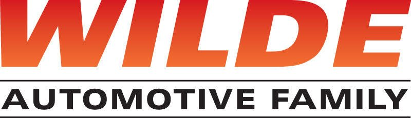 Wilde Automotive Family logo