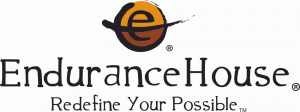 Endurance House logo
