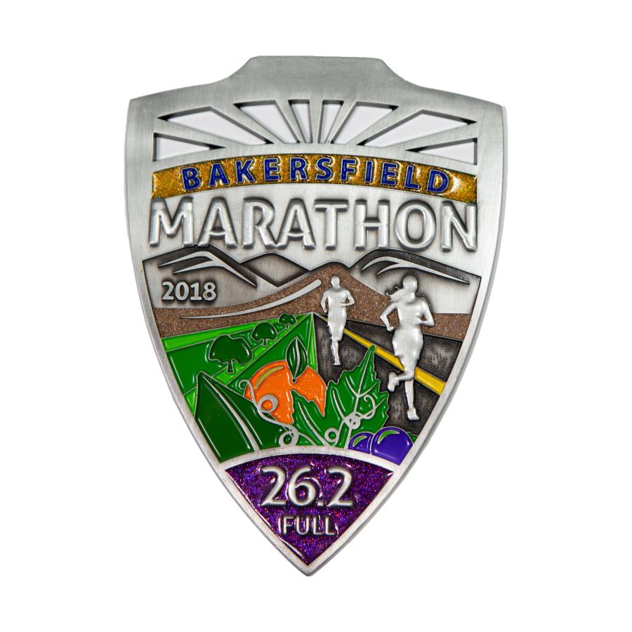 medallion2018.png