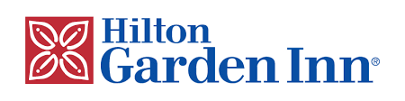 Hillton Garden Inn Logo