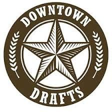 Image result for Downtown drafts