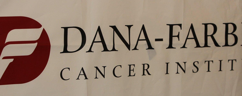 Rie Rie S Riot Girlygirl P A R T S 5k Run Walk For Ovarian Cancer