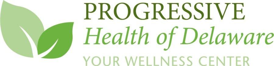 Progressive Health of Delaware