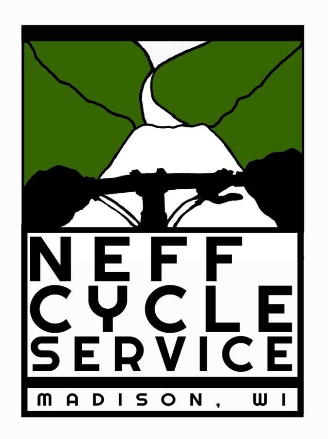 Neff Cycle Service