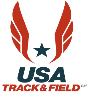 USATF Certified Course