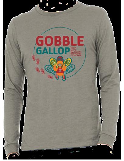 Gobble Gallop Shirt