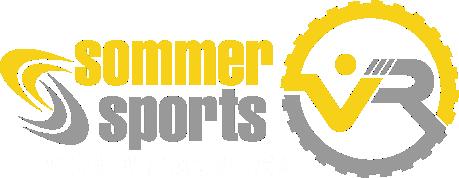 Sommer Sports VR