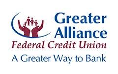 Greater Alliance FCU