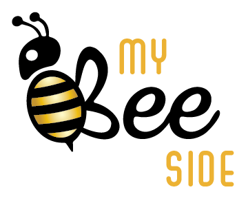 The Bee Side