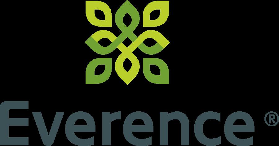 Everence logo