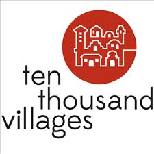 AATW - Ten Thousand Villages