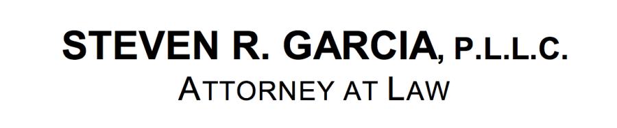 Garcia PLLC logo
