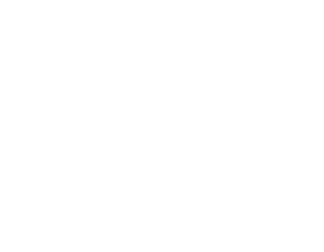 The Milk District Logo