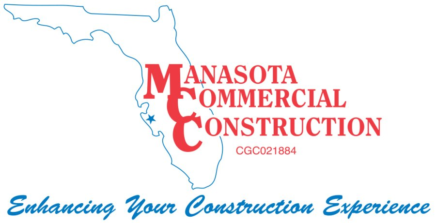 Manasota Commercial Construction