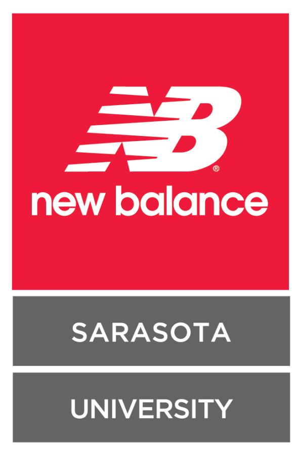 New Balance University