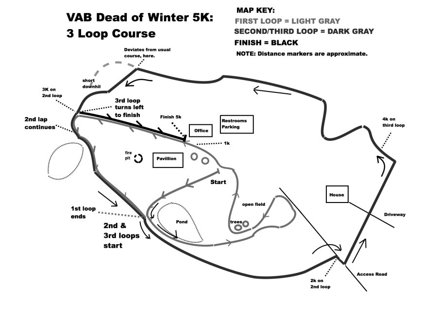 Course Map (right click to download)
