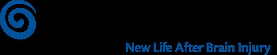 Krempels Center Logo