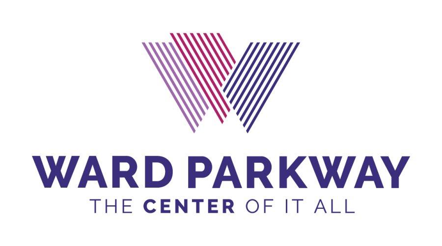 Ward Parkway Shopping Center Logo
