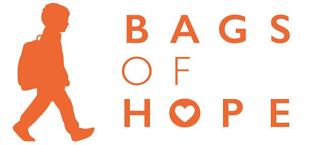Bags of Hope LKN