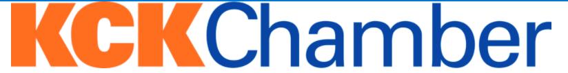 Image of print KCK Chamber
