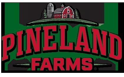 Pineland Farms