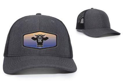 Event Trucker Hat