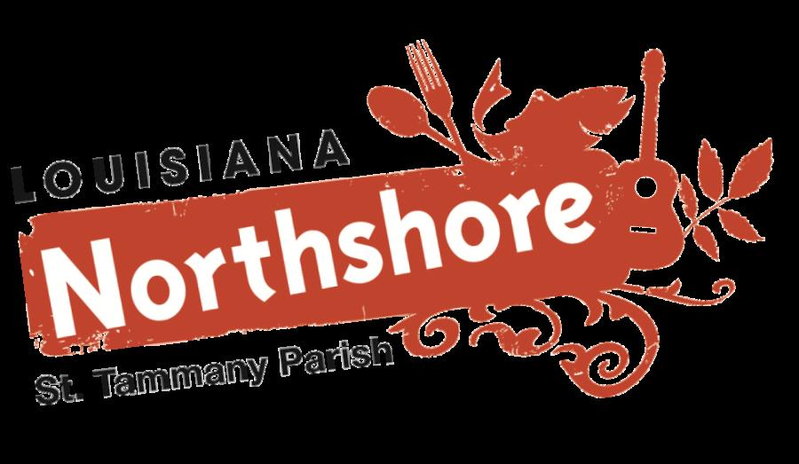 St Tammany - Louisiana Northshore