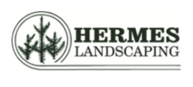 Print image Hermes Landscaping
