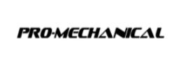 Pro-Mechanical