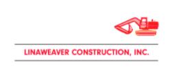 Linaweaver Construction, Inc.