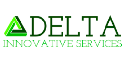 Print Delta Innovative Services