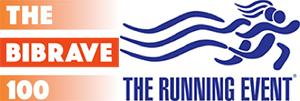 Bib rave logo