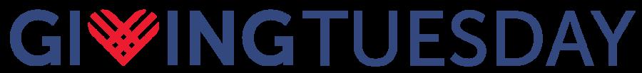 GivingTuesday logo